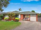 15 Ivan Street, Greystanes, NSW 2145