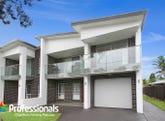 13 Mae Crescent, Panania, NSW 2213