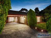16 Piccadilly Avenue, Wantirna South, Vic 3152