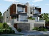 40 Daunt Avenue, Matraville, NSW 2036