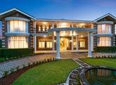 46 Emerstan Drive, Castle Cove, NSW 2069