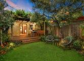 13 Jocelyn Avenue, Marrickville, NSW 2204