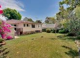 28 Rabbett Street, Frenchs Forest, NSW 2086
