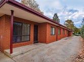 36 Seymour Street, Bathurst, NSW 2795