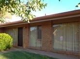 13/26-30 Richards Drive, Morphett Vale, SA 5162