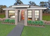Lot 204 Hezlett Road, Kellyville, NSW 2155