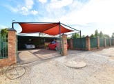 79 Dixon Road, Braitling, NT 0870