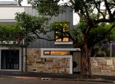 115 Mitchell Street, Glebe, NSW 2037