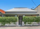 39 Springside Street, Rozelle, NSW 2039