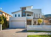 14 McCauley Street, Thirroul, NSW 2515
