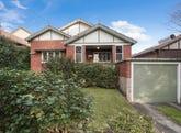 4 Haig Street, Chatswood, NSW 2067