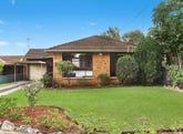 49A Leamington Road, Telopea, NSW 2117