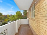 1/40 - 44 DENMAN Avenue, Wiley Park, NSW 2195