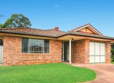 9 Griffin Place, Doonside, NSW 2767
