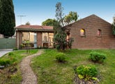 271 Plenty River Drive, Greensborough, Vic 3088