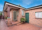 29a Alto Street, South Wentworthville, NSW 2145