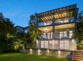 94 Bellevue Road, Bellevue Hill, NSW 2023