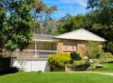 27 Duke Street, Mittagong, NSW 2575