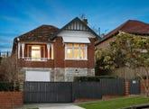 9 Queen Street, Mosman, NSW 2088