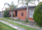 2 Aldrin Drive, Mount Waverley, Vic 3149