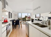 Level 1.03/195 Clarke Street, Northcote, Vic 3070
