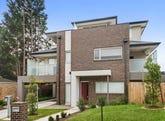 11/17 Landale Avenue, Croydon, Vic 3136