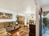 57 Knockator Crescent, Centenary Heights, Qld 4350