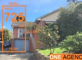 48 Avonhurst Drive, Glen Waverley, Vic 3150