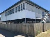 18 South Street, Rockhampton City, Qld 4700