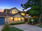 6 Combara Avenue, Castle Hill, NSW 2154