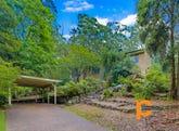 21 Gumnut Close, Blaxland, NSW 2774