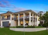 1 Mahala Close, Bonny Hills, NSW 2445