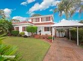 79 Sphinx Avenue, Revesby, NSW 2212