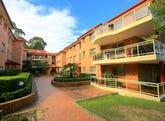 9/499 Chapel Road, Bankstown, NSW 2200