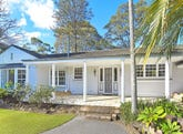 85 Mona Vale Road, Pymble, NSW 2073