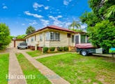 104 Crowley Street, Zillmere, Qld 4034