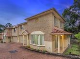 3/9-11 Brisbane Road, Castle Hill, NSW 2154