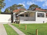 26 Tuncoee Road, Villawood, NSW 2163