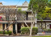 47 Palmer Street, Balmain, NSW 2041