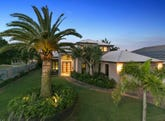 71 Hannah Circuit, Manly West, Qld 4179
