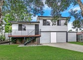 21 LAVENDER STREET, Waterford West, Qld 4133