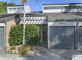 21/2-12 Frances Street, Northmead, NSW 2152