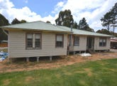 50 Colo-Hill Top Road, Hill Top, NSW 2575