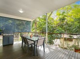 137A Russell Terrace, Indooroopilly, Qld 4068