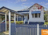 257 Zillmere Road, Zillmere, Qld 4034