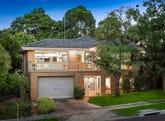 3 Westminster Avenue, Bulleen, Vic 3105