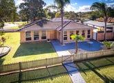 2 Reid Place, Dapto, NSW 2530