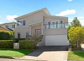 17 Warrina Road, Caringbah South, NSW 2229