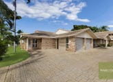 1/36 Bayswater Road, Hyde Park, Qld 4812