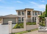 20 Ulster Street, Cecil Hills, NSW 2171